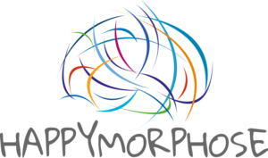 Logo Happymorphose